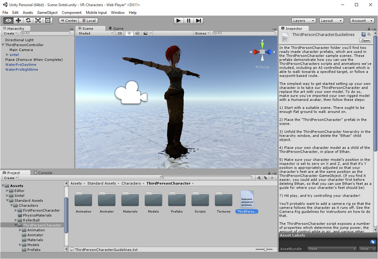 3d editor tools u mmo 3d editor